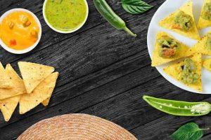 Fatty Liver Diet Recipes