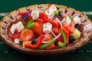 fatty liver disease diet recipes
