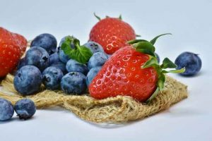 Best Fruits For Cough